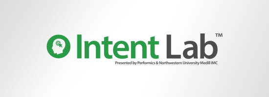 Intent Lab Logo