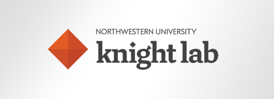 Knight Lab Logo