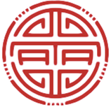 Asian Student Association Logo