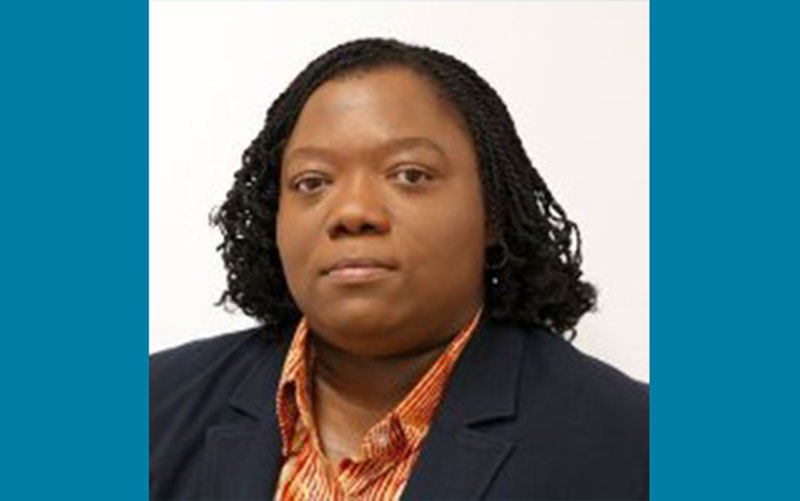 Kimberly Johnson of The Wall Street Journal