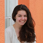 Caroline Vakil (BSJ18) completed her Global Journalism Residency at the Mail & Guardian in Johannesburg.